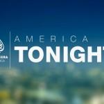 al-jazeera-america-tonight