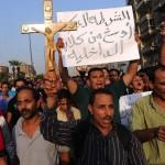 Fracaso estrepitoso de la revolución religiosa de Sisi