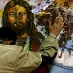 Las iglesias, 'amenazas para la seguridad' de Egipto