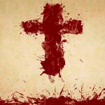 La tragedia de los cristianos de Oriente Medio