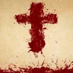 Cristianos de Irak: el 80% ha 'desaparecido'