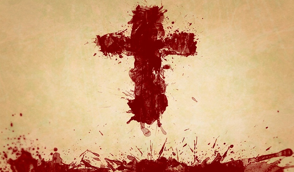 cruz-de-sangre2