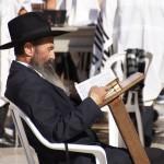 Jerusalén: el gran problema no son los judíos