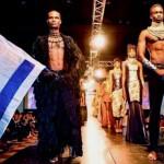 Israel y Kenia, más allá de Westgate