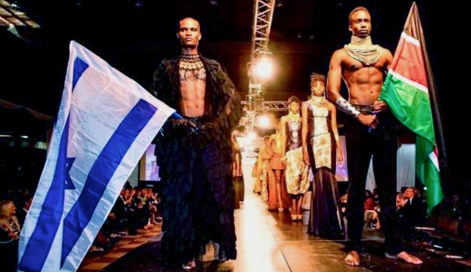 modelos-banderas-israel-kenia