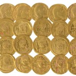 monedas-bizantinas-def