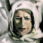 La mujer en el mundo árabe