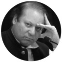 nawaz-sharif