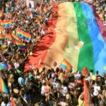 orgullo-gay-taksim-estambul