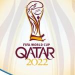 Qatar 2022 fue cosa de Europa