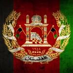 El compromiso con Afganistán