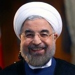 Irán: Ruhaní vuelve a ganar unas elecciones ni libres ni justas