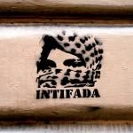 ¿Una nueva intifada?