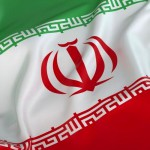 El objetivo de Irán es dominar Oriente Medio