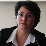 ¿Un derecho árabe a apoyar el terrorismo?