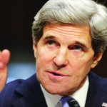 Kerry-Nomination_Rasm