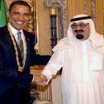 Abdalá, del 11-S al Estado Islámico