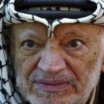 Hamás: Arafat nos dio armas en la Segunda Intifada