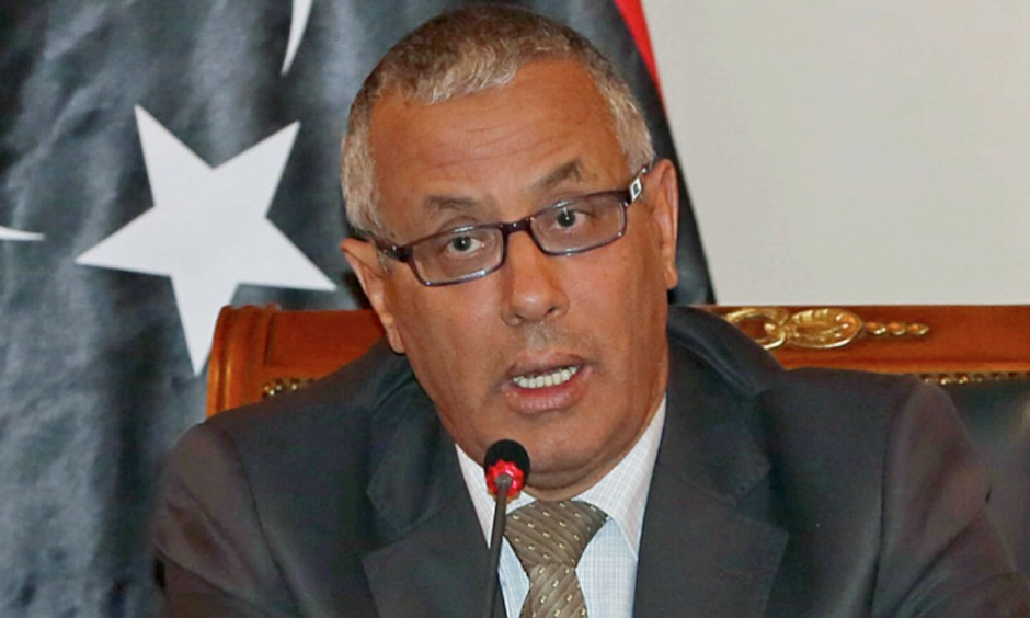 ali-zidan-libia