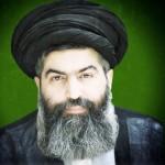 El ayatolá preso en Irán sufre un ataque al corazón