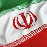 Irán amenaza con atacar a los yihadistas dentro de Irak