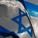Nueve desafíos para Israel
