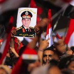 egyptian-president-overthrown-by-military
