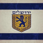 'Yom Yerushalayim'