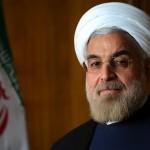 Los primeros cien días de Ruhaní