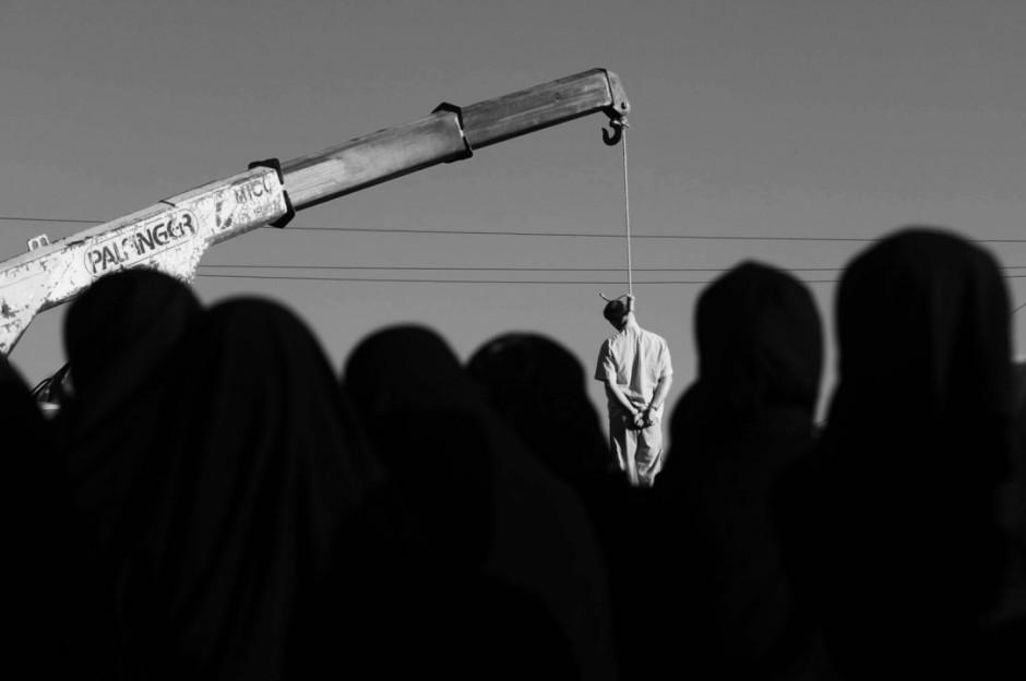 iran-ahorcamiento-940x624