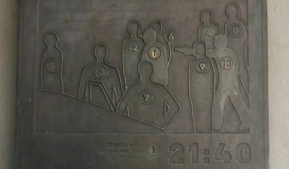 memorial-rabin