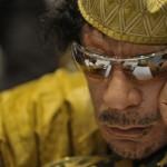 Libia, dos años después de Gadafi