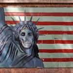 Irán vuelve a América… con misiles