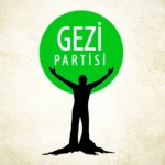 Gezi ya tiene partido