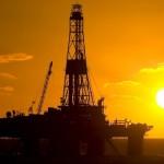 La realidad sobre el petróleo y el gas en el Mediterráneo Oriental