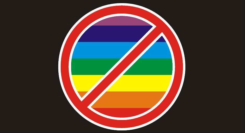 prohibido-gay
