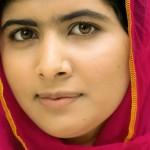Malala, ¿Nobel de la Paz?