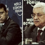 Mohamed Dahlán y el Acuerdo del Siglo