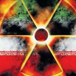 Francia endurece su postura en las negociaciones nucleares con Irán