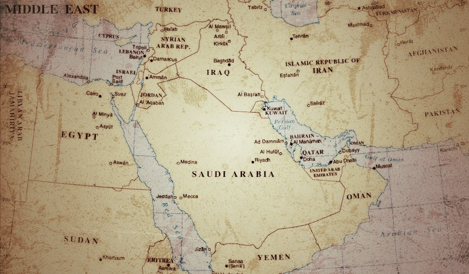 Middle_East_Map_Snapseed