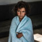 El ISIS vende mujeres y niños yazidíes en Turquía