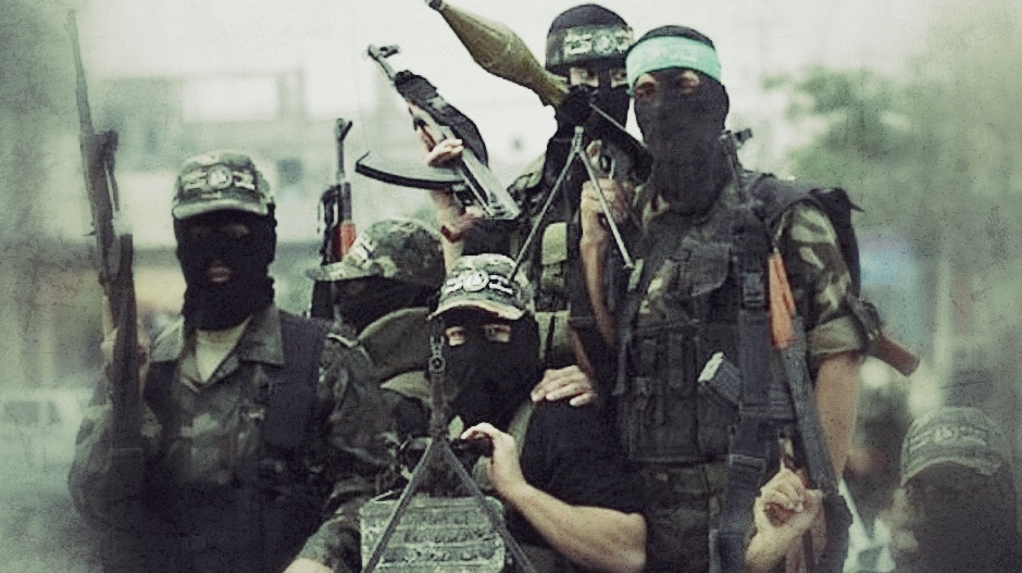 Terroristas-de-Hamás1_Snapseed