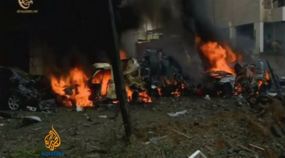 atentado-embajada-iran-libano