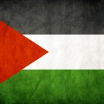 El Parlamento británico vota a favor del Estado palestino