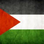 Palestina, ese fracaso