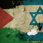 Los israelíes se preparan para votar; los palestinos, para la guerra