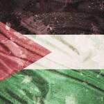 Jordania, en el precipicio