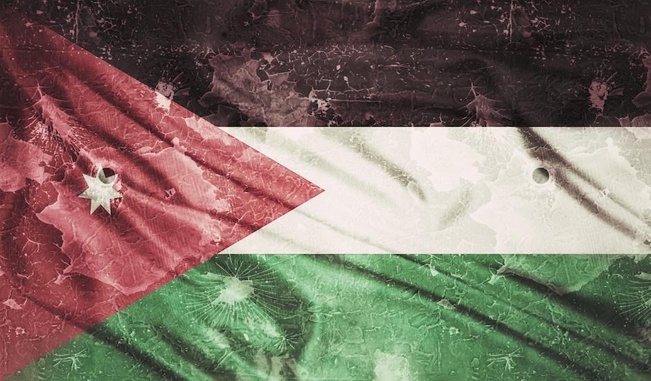 jordania_bandera