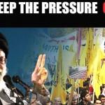 Para evitar un nuevo Estado Islámico hay que detener a Irán