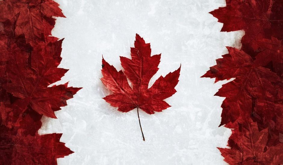la-bandera-de-canada-1531_Snapseed